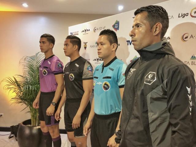 Arbitros 1
