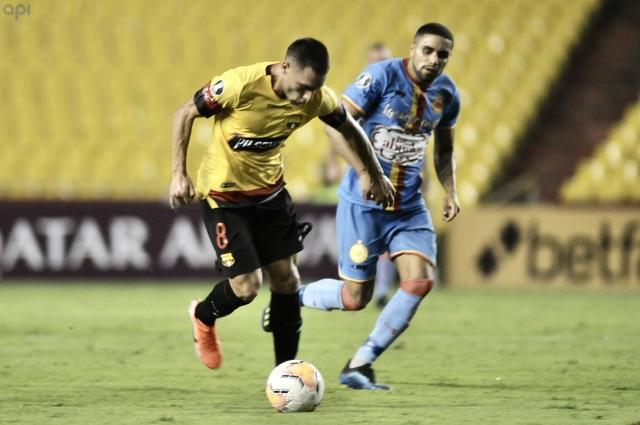 Emmanuel Martinez 4
