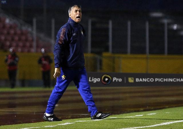 Marcelo Zuleta 3