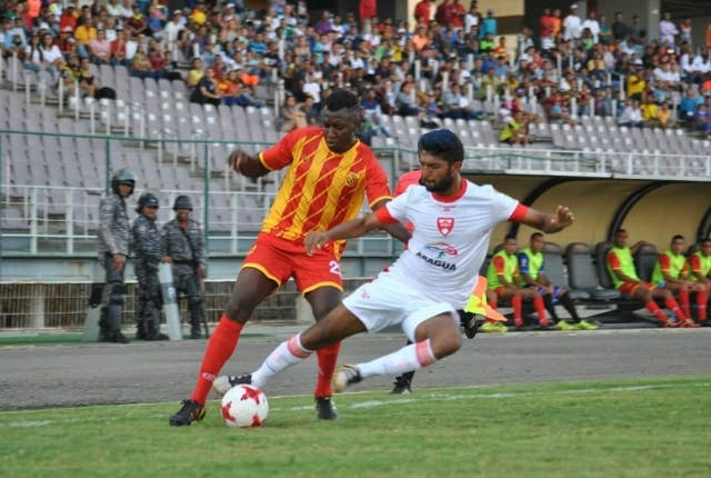 Walberto Caicedo 3
