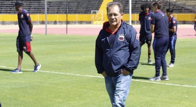 Gustavo Vasquez 3