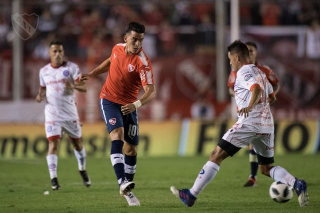 Fernando Gaibor 11