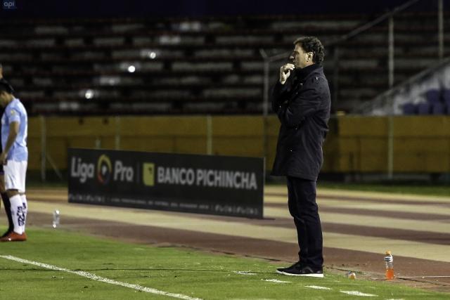 Ricardo Dillon 3