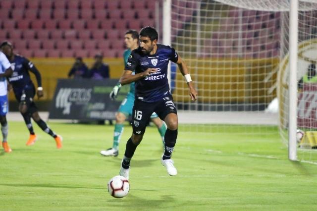 Cristian Pellerano 5