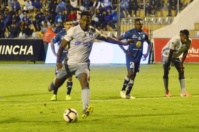 Daniel Angulo 2