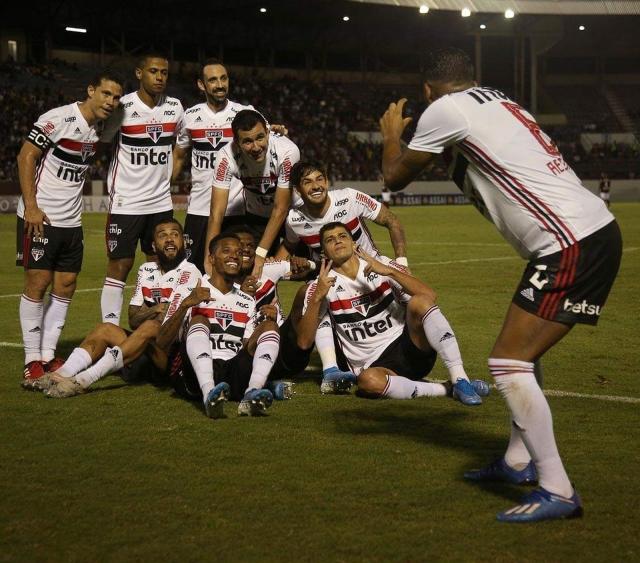 "Resultado de imagen de arboleda sao paulo celebracion foto"""