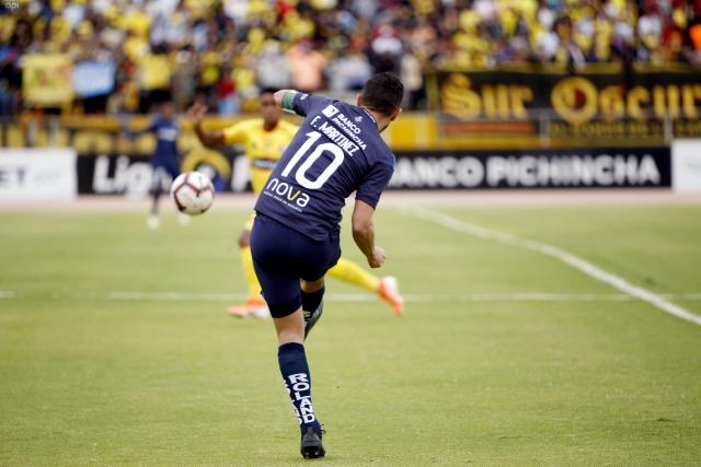 Facundo Martinez 5