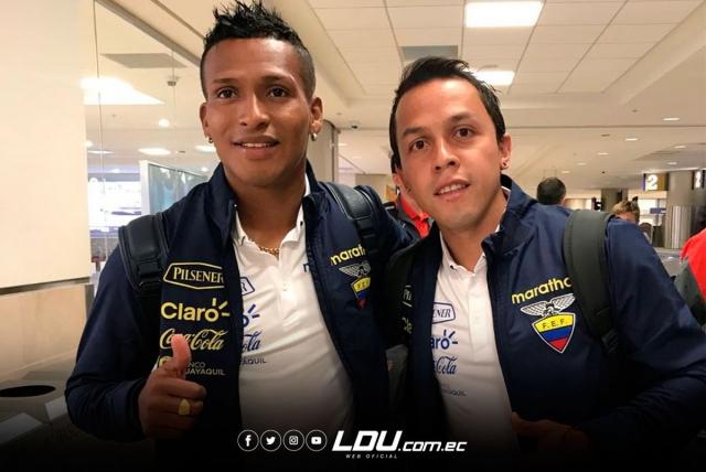 Fernando Guerrero Sel 2