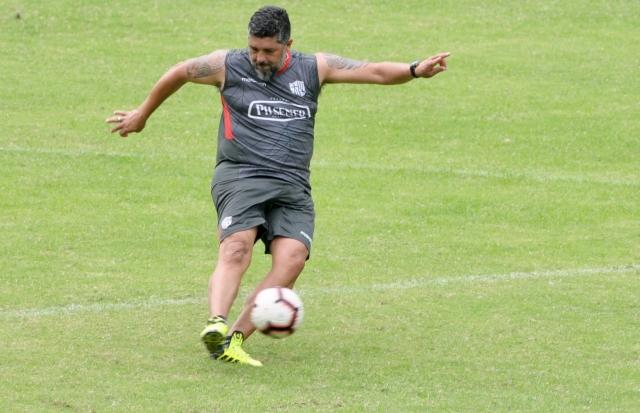 Leonardo Ramos 5