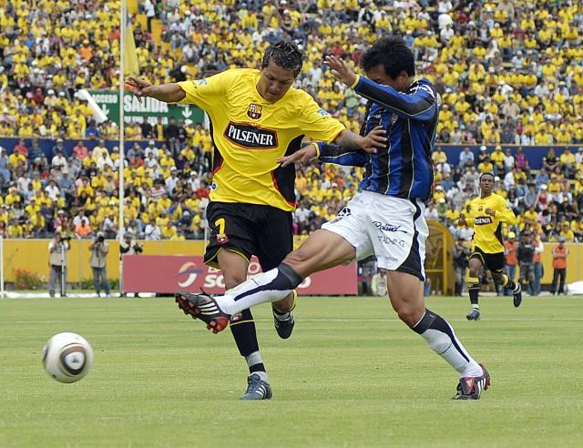 Luis Macias 2