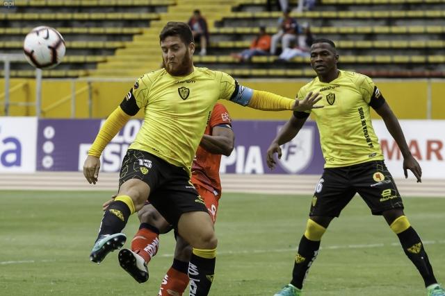 Francisco Silva 3