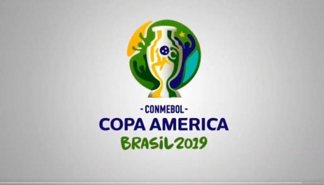Brasil 2019