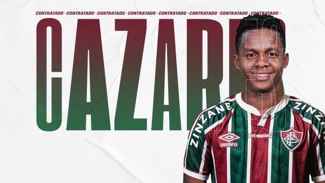 Juan Cazares 26