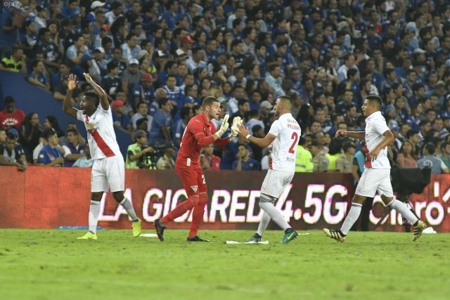 Liga 64