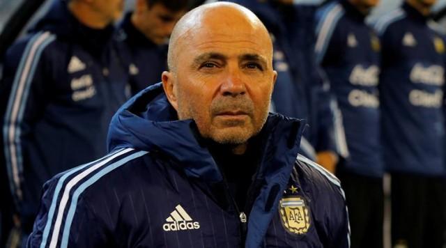 Jorge Sampaoli 3
