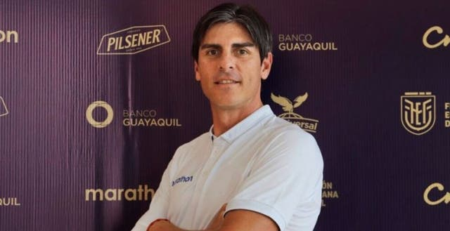 Cristian Gomez