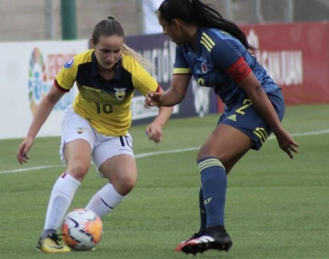 Marthina Aguirre