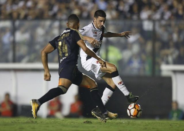 Jose Quintero 11