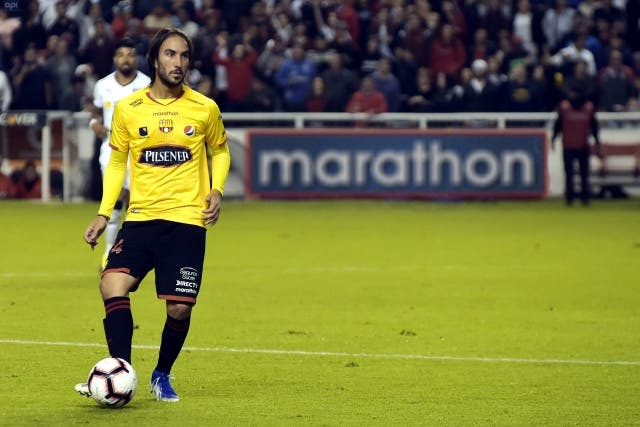 Sebastian Perez 3