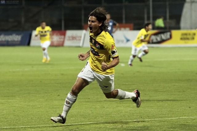 Ismael Blanco 4