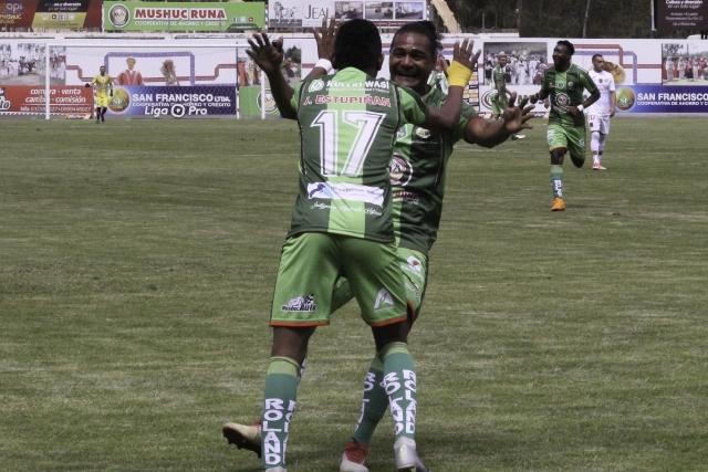 Fabio Renato 2