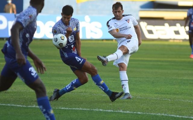 Lucas Villarruel 3