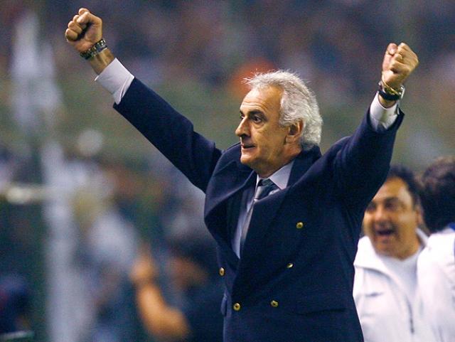 Jorge Fossati 3