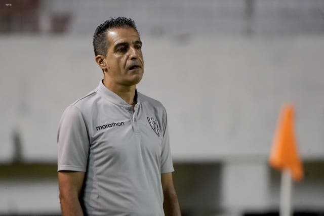 Renato Paiva 5