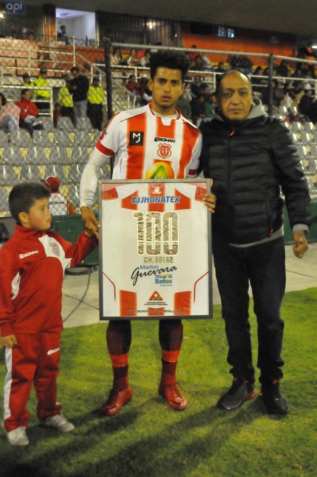 Charles Velez 2