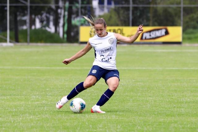 Marthina Aguirre 2