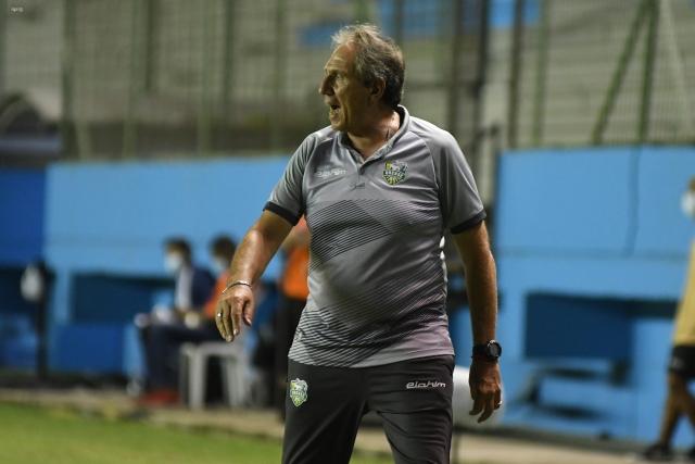 Patricio Lara