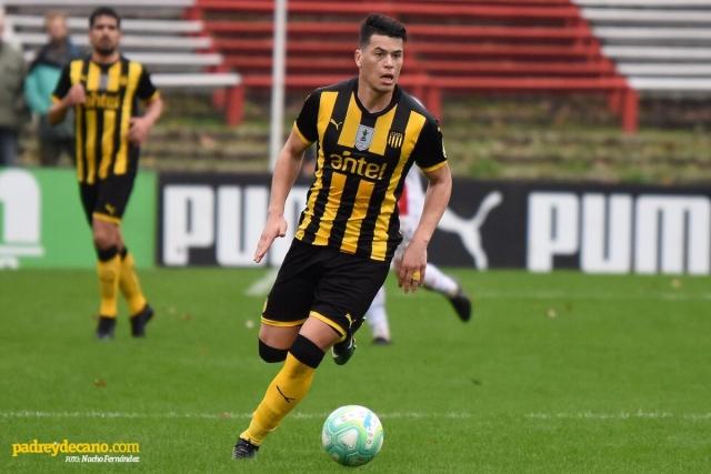 Carlos Rodriguez 3