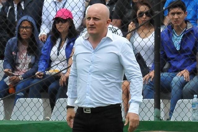Pablo Repetto 10