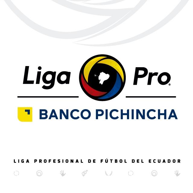 Liga Pro Banco Pichincha