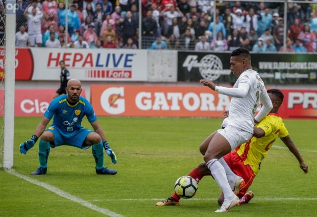 Fernando Fernandez 3