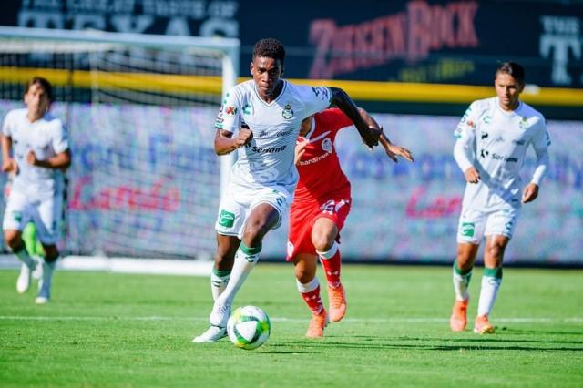 Felix Torres 2