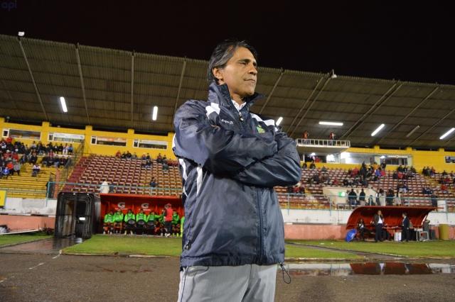 Tabare Silva 4
