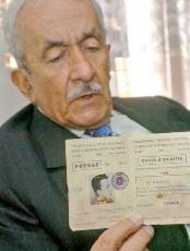 Alfonso Laso