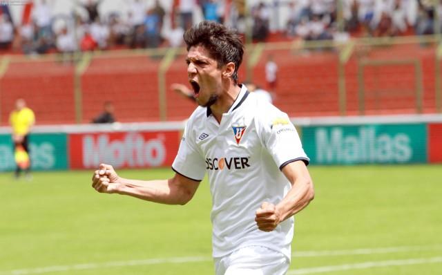 Enrique Vera 12
