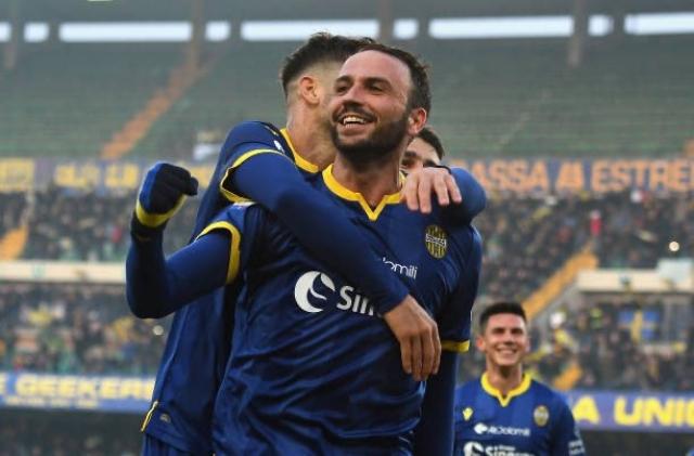 Hellas Verona 1