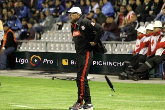Cheche Hernandez