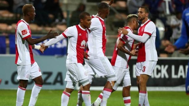 Ajax 2