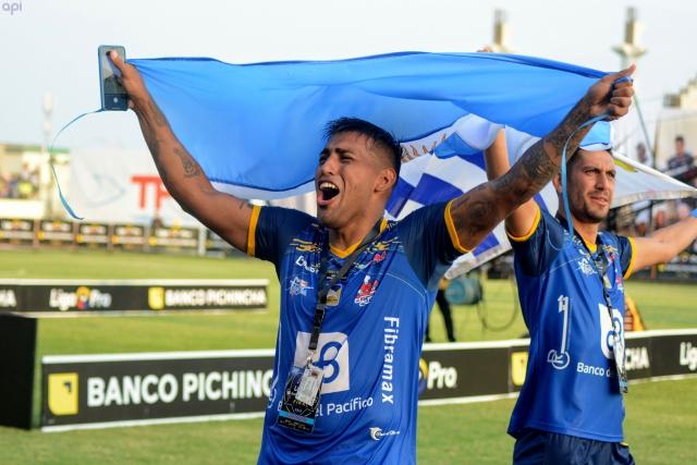Sergio Lopez 10