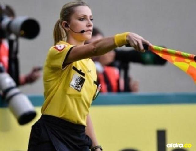 Fernanda Colombo 2