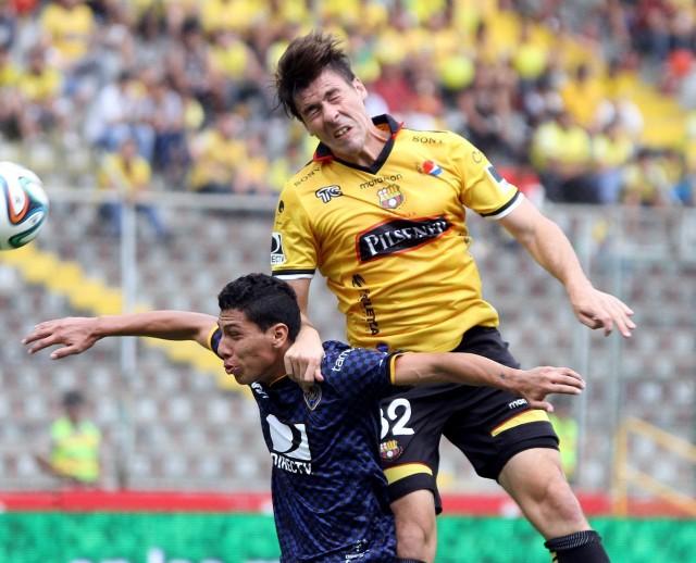 Federico Nieto 5