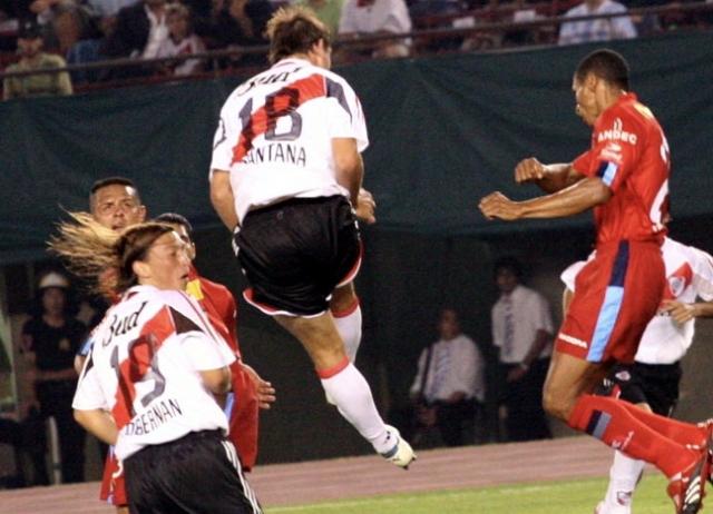 El Nacional 2006