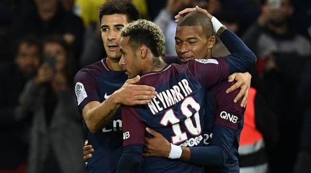 Neymar 4
