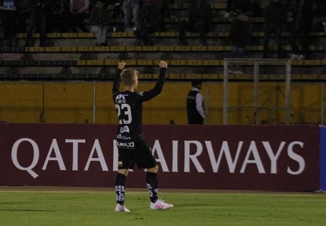 Daniel Nieto 3