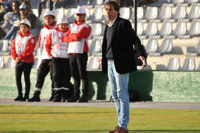 Guillermo Almada 5