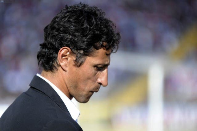 Marcelo Fleitas 2